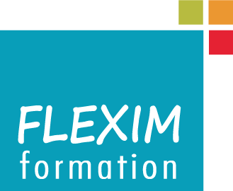 logo-flexim-formation1