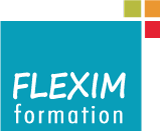 flexim formation